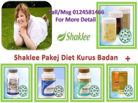 Penggemuk Badan Untuk Wanita comel comel baby house perlis diet sihat untuk kuruskan