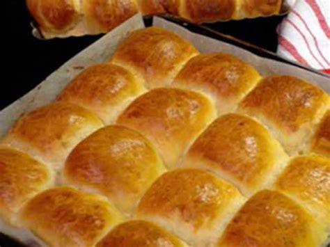 resep   membuat roti sobek teflon  lembut pakai