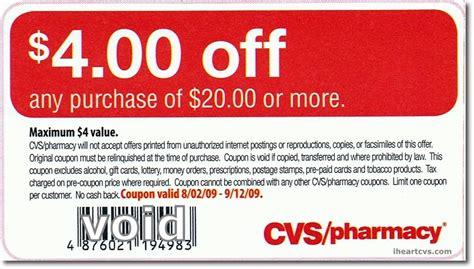 Cvs Gift Card Promotion - i heart cvs cvs coupon guide