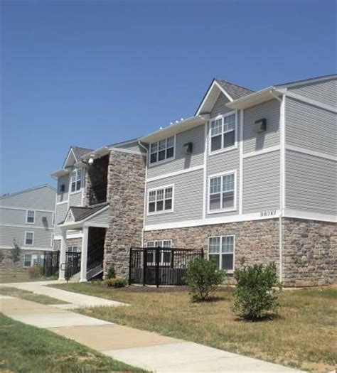 section 8 housing delaware cheltenham village apartments newark delaware
