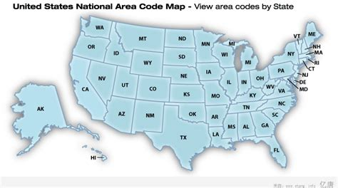 us area code map coupons in usa seattle rock n roll marathon