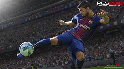 soccer games full version free download pro evolution soccer 2018 pc game free download