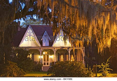 st francisville bed and breakfast bromelias stock photos bromelias stock images alamy