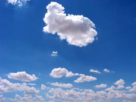 imagenes extraordinarias en el cielo una joven cat 243 lica 191 crees en el cielo
