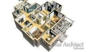 home design suite 2015 free home designer suite 2015 interior overview