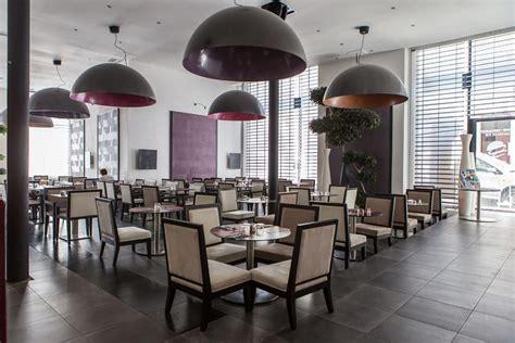 restaurant mundart mundart restaurant galerie d et concerts republique