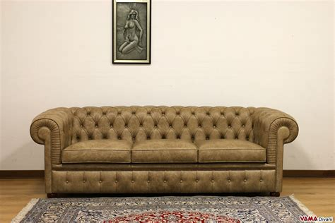 length of 3 seater sofa chesterfield 3 seater sofa size www energywarden net