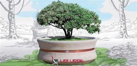arredo urbano fioriere fioriere per arredo urbano fioriere per esterno urania