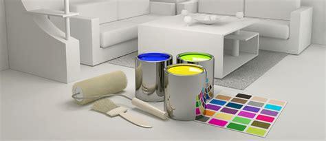 Interior Painting Service by Interior Painting Service Cottage Grove Interior Designer Brynnalden Interiors