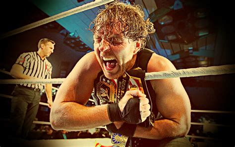 images of dean ambrose dean ambrose wallpaper hd pictures one hd wallpaper