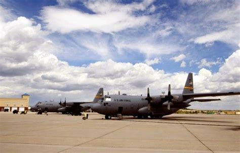 mang pilots begin c 130 montana news billingsgazette