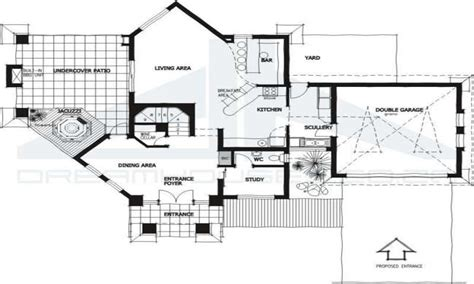 very modern house plans modern house design floor plans very modern house plans modern house floor plans modern