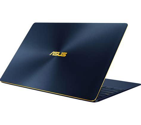 gtech rugged laptop asus x205ta 11 6 laptop blue blue