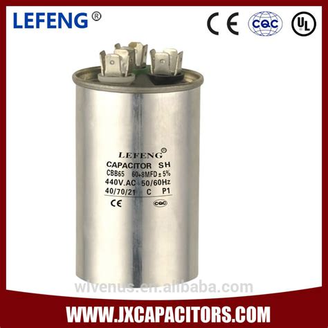 buy duelund capacitors best capacitor brand 28 images aliexpress buy 100pcs tantalum capacitor 22uf 25v brand new