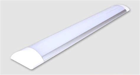 3ft t5 light fixture led linear light fixture 2ft 3ft 4ft 5ft 8ft ceiling