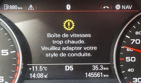 Audi S Tronic Probleme by Audi S Tronic Probleme Auto Bild Idee