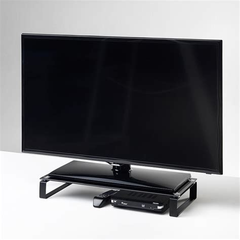 porta tv ciatti ciatti af260 porta tv 600x260x85 mm colore nero