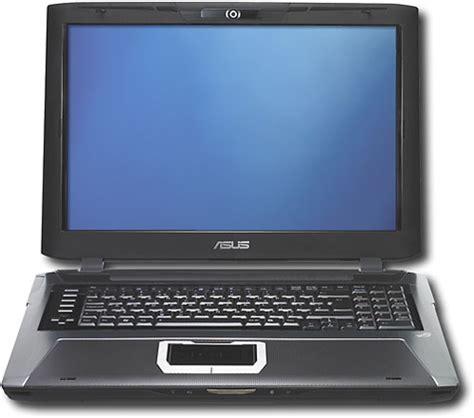 Gamis Model G70 laptop 4 review asus g70
