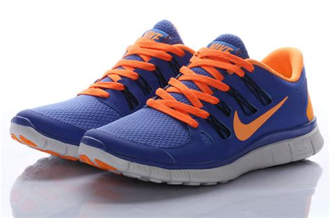 orange and purple nike running shoes nike free run 5 0 nike running shoes for purple