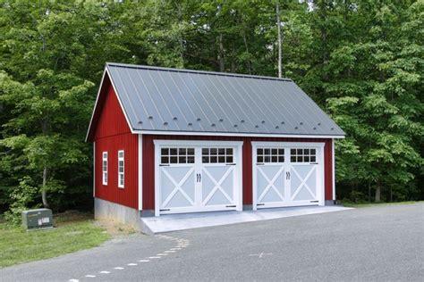 metal  car barn garage car garage  car garage