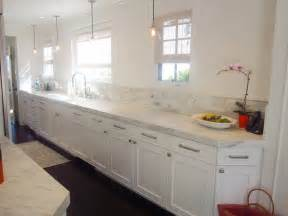 Kitchen Cabinet Handles Melbourne by Images Of Pictures Of Kitchen Cabinet Door Handles