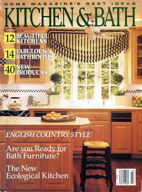 bathroom design magazines bathroom design magazines