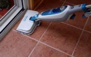 Steam Mop On Laminate Floors by Best Steam Mop Reviews Uk 2016 44 Best Steam Cleaners Uk