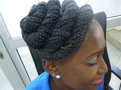 hairstyles no braids braids styles with no edges newhairstylesformen2014 com