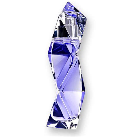 Parfum Oriflame Ultra Glam ultra glam edt studio pidesignstudio pidesign
