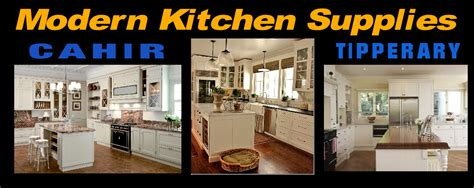 modern kitchen supplies modern kitchen supplies cahir tipperary