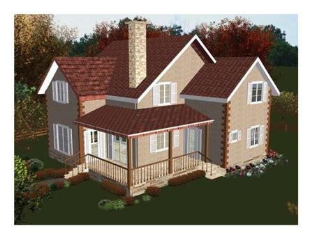 dubleks celik evler dubleks celik villa dubleks celik konut iki katlı dublex 231 elik ev villa modelleri evsa 20 ev sa