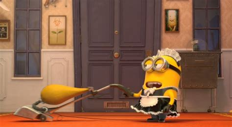 minions polis boks my my curry laksa time despicable me 2