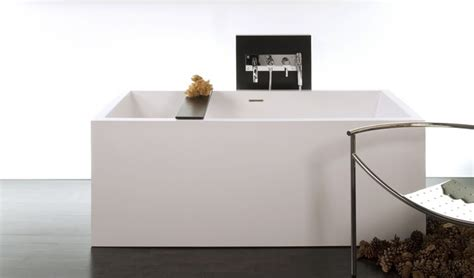 bathtubs montreal cube bathtub bc04 modern bathtubs montreal by wetstyle