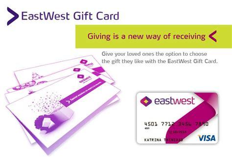 east west bank new year promotion idbi forex card login