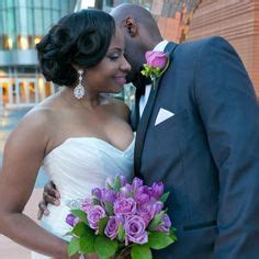phaedra parks hair buns on the tankards 1000 images about wedding hairstyles on pinterest