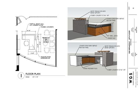 hotel reception layout plan 24 best images about reception on pinterest spa