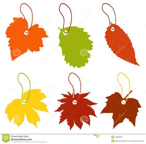 leaf price price list leaf stock photo image 18639650