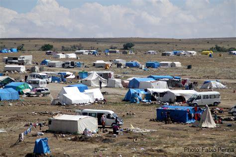 syrian turkey refugee cs the refugee crisis in the mediterranean panel recap