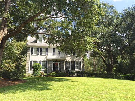 mount pleasant sc real estate molasses creek homes for