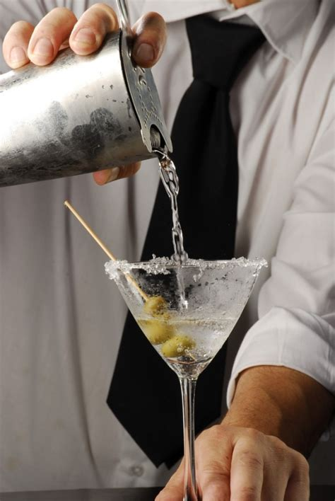 martini shaken not stirred shaken not stirred how to a martini