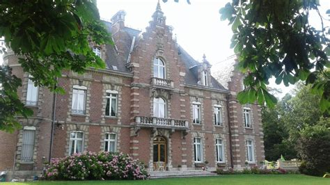 your is my chateau books ch 226 teau des marronniers corbie book your hotel with