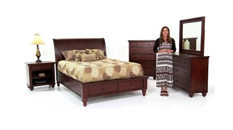 Bobs Furniture Headboards Cozy Bob Furniture Bedroom Sets For Your Home Decorating Ideas Bobs Furniture Headboards
