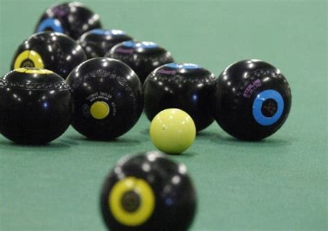 indoor bowls eastbourne october indoor bowls tour 2015 iow tours ltd
