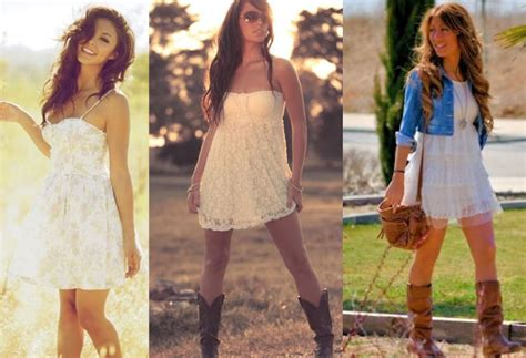 fashion country style country style tips fashion