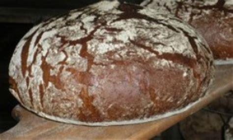 Brot Tontopf Unglasiert by R 246 Mertopf Kaufen Tipps Und Verwendungshinweise