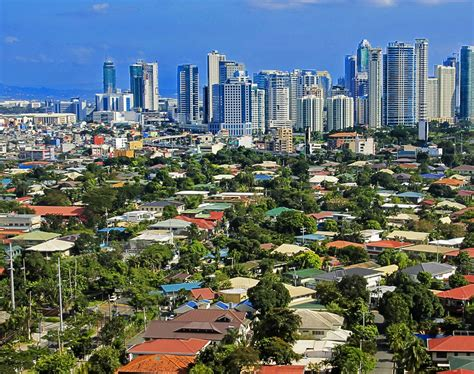 cheap flights to manila philippines trip airfares for manila philippines flights mnl
