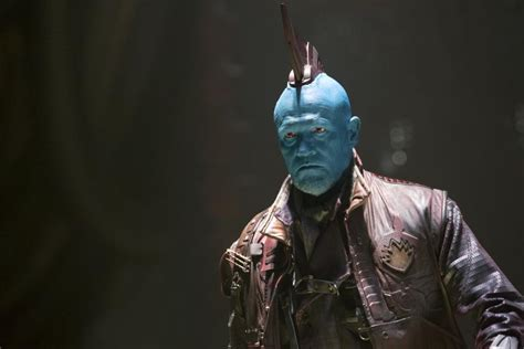 Marvel Guardian Of The Galaxy Yondu guardians of the galaxy vol 2 the beautiful story of yondu udonta den of