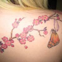 catalogo tatuaggi fiori catalogo tatuaggi