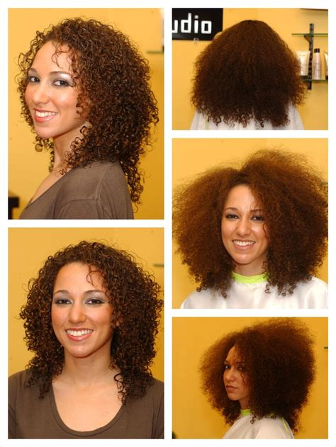 diva cuts for curly hair 35 best images about deva cut on pinterest stylists