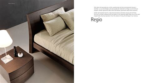 letti eleganti letti eleganti regiopag with letti eleganti letti in